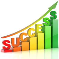 Motivational Speech – Secrets to Success
